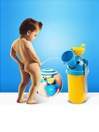 Wholesale Toilet Pot - Bielybabe baby's Cute Pot Toilet