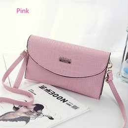 Wholesale Wholesale Leather Purses China - high quality new slung over handbags purse and handbags women wallets ladies purse china wholesale