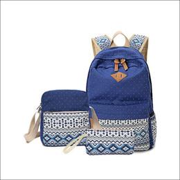 Dropshipping Korean Bag Backpack For Men UK   Free UK Delivery on ...