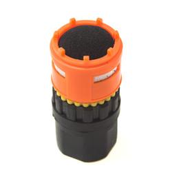 Livraison Gratuite Haute Qualité Dynamique Microphone Sans Fil Capsule 1 PCS Profissional Wire Mikrofon Core N-C7 ? partir de fabricateur