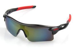 Wholesale Sports Bycicle - new fashion Sport Brand Ciclismo Sun Glasses Gafas Ciclismo Designer Sunglasses Men Bycicle Oculos De Sol Masculino Steampunk Goggles 9181