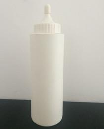 gel di raffreddamento adatto per laser HIFU IPL RF cavitazione ad ultrasuoni che dimagrisce macchina per la cura della pelle da