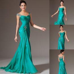Canada Ladies Dresses Size 22 Supply, Ladies Dresses Size 22 ...