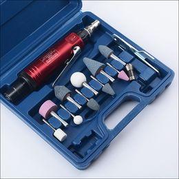 Wholesale Air Die Grinders - High Speed Air Grinder Tools set, air die grinder, pneumatic grinding tools from Taiwan