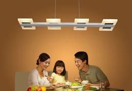 Wholesale Bar Counter Led - led kitchen lighting fixtures modern led pendant light dining room led cord pendant light bar counter lighting hanging lamps kitchen