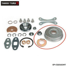 Kit de reparación de turbo online-TANSKY -NEW H G Turbo Repair Rebuild Service Kit Turbocompresor Piezas principales para GT1544 - GT2560 Turbocompresor EP-CGQ163H