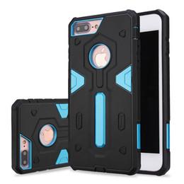 Wholesale Iphone Case Warrior - Caseology Warrior Hybrid Rugged Heavy Duty 2 in 1 Soft TPU Hard PC Armor Combo Shockproof Case For LG G3 G4 G5 K7 K10 V10 US1