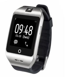 Smart Watch I8s Supporto fotocamera Bluetooth V4.0 Sim Call Pedome Inserto all'ingrosso Sim Tipo cinturino da polso Monitoraggio della salute Allarme monitoraggio intelligente supplier wholesale gps watches da orologi all'ingrosso gps fornitori