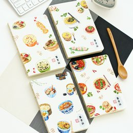 Wholesale Schedule Book - Wholesale- 1Pc New Arrival Cute Cate Pattern Time Schedule Book Diary Weekly Planner Notebook School Office Supplies Kawaii Stationery