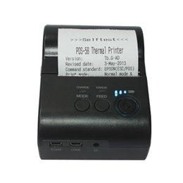 İkinci Gelişim İçin SDK ile TP-B1 Kablosuz Taşınabilir Makbuz Yazıcısı nereden elde taşınabilir telefonlar tedarikçiler