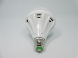 Wholesale E27 2835smd - LED Incadescent Light 12W A90 Globe Bulb E14 E27 B22 LED Lights 2835SMD LED Lamps Replace CFL Lights