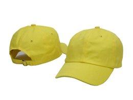 dbe32cd2d05 15 Colors Unisex Hip-Hop Adjustable Solid Bboy Baseball Cap Hat Fashion  Blank Plain Strapback Peak Snap back Hat Curved Snapback Caps
