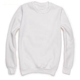 Wholesale Uk Bamboo - Wholesale-Free shipping Italian uk 2016 men's warm sweater men's sweater solid brand sstone polo sweater