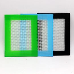 Бесплатная доставка многоразовые силиконовые выпечки мат антипригарной термостойкие вкладыши для печенья листов MOQ 10 шт. от Поставщики тепловой лист