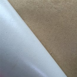 Wholesale Back Light Sheet - Jing Cong Sticker Back Glitter EVA Foam , 20 by 30 cm ,mixed colors (12 sheets per pack)