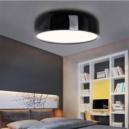 Flos Smithfield Ceiling Lamp Lighting Dinning Room Living Bedroom Hotel Bar Light By Jasper