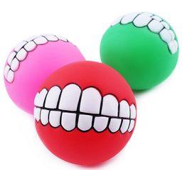 Cola para dentes on-line-O novo pet brinquedos Super chateado evade dentes de bola de cola cão morde brinquedos do cão produtos para animais de estimação Pet HJIA1047 necessário