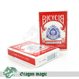 Wholesale Free Card Tricks - Wholesale-Stripper Card(Trapezium)-Eragon Card Free Shipping Magic Tricks magia toys wholesale retail