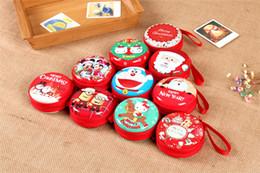 Мультфильм кошелек портмоне прекрасный конфеты цвет мультфильм животных женские сумки девушки кошелек многоцветный желе кошельки малыш рождественский подарок от Поставщики модный вид спорта