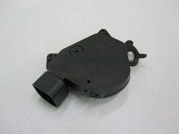 Wholesale Lock Flash Drive - Car Central Door Lock Actuator  Door Lock Actuator Assy 69110-12080 for Toyota Corolla lock your usb flash drive