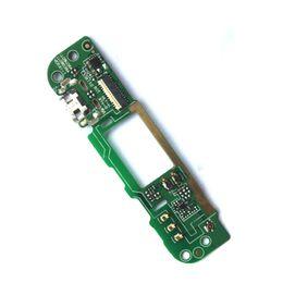 2019 зарядное устройство для двух sim-карт Зарядное устройство USB Порт зарядки Шлейф ж / микрофон для HTC Desire 626 Dual SIM Generic скидка зарядное устройство для двух sim-карт