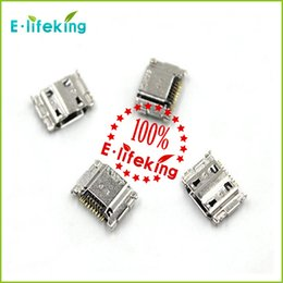 Wholesale Dock For Galaxy S3 - Best Quality with Reasonable price Charger Charging Port for Samsung Galaxy S3 I9300 USB Port Dock Connector