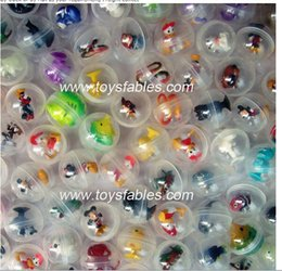 Wholesale Squinkies Wholesaler - New SQUINKIES Inside Toys 100pcs Mixed LOT IN RANDOM SURPRIZE INSIDE For Boys and Girls