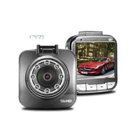 """Wholesale Parking Car Android - G55W Wifi Car camera recorder Full HD 1080P 2.0""""LCD Car Dvr G-sensor IR Night Vision Support Android phones Recorder Dash Cam"""