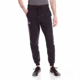 Wholesale Spandex Trousers - new Casual Harem Pants Athletic Hip Hop Dance Sporty Hiphop Mens Sport Sweat Pants Slacks Loose Long Man Trousers Sweatpants Slim sweatpa