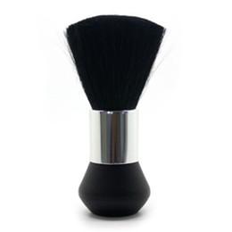Wholesale Shaving Brushes Wholesale - Professional barber hair shaving Razor brushes New Hair Shaving Brush Men Gift Barber Tool Mens Face Care
