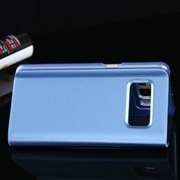 Wholesale Chinese Cell Phones Sale - TOP 10 Hot Sale Electronplating Mirror Mobile Phone Accessories Best Cell Phone Cases Mobile Cover Online Shopping