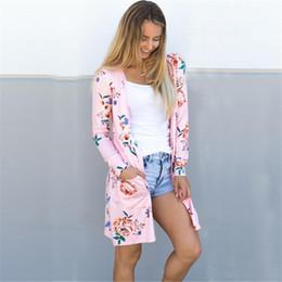 995928c78 2019 venta al por mayor túnica larga tops Venta al por mayor Otoño Mujer  Camiseta Túnica