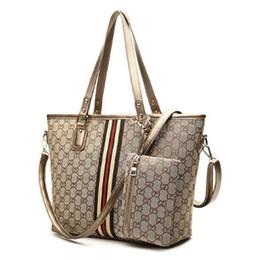 Wholesale Hand Tied Weave - Brand Tassel Women Handbags Designer Shoulder Bag High Quality PU Leather Bags Women Chain Ladies Hand Bag 2018