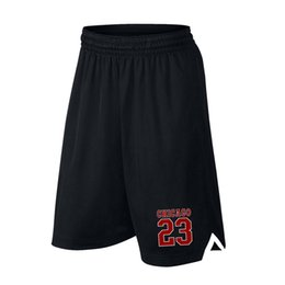 Wholesale Short Trousers - Mens Polos Basketball Shorts Casual Solid Color Board Training Short Trousers Soccer Running Gym Swimming Sports Short Knee Length