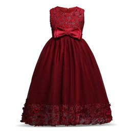 Rote winterkleider