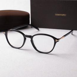 Горячие марки очков 5397 очков знаменитых дизайнеров дизайн мужские и женские оптические очки