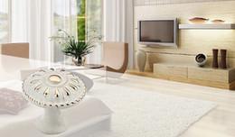 Canada Style européen porte matériel blanc ivoire poignée de meuble alliage Vintage poignée tiroir poignée en gros Offre