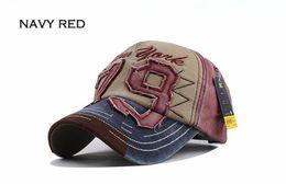 Wholesale Snapback Hats Set - 2016 New Winter Cotton Brand Snapback Baseball Fitted Bone Bone Sun Set Famous Cap Mannen Hat For Men