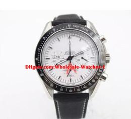 Wholesale Fashion Watche - Wholesale Wew Luxury Brand White Dial Black Belt Wristwatch Black Stainless Steel Pointer Watch mens Fashion Snoopy cute series Wrist Watche