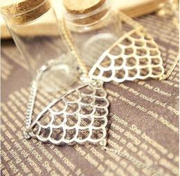 spike d'argento d'oro Sconti Anello braccialetto triangolare Punk metallo oro placcato argento forma triangolare Spike catena mano dito anello braccialetto regalo di Natale