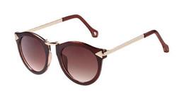 Wholesale Designs Retro Plastic - Persol sunglass 649 men sunglasses pilot shape plastic frame retro men design glasses lens classical design large size 54mm italian designer