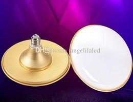 Lumière d'ampoule d'UFO LED 12W 18W 24W 36W Tri preuve (anti l'eau, poussière, bogue) E27 LED Spot lumière blanche maison d'éclairage commercial de bureau ? partir de fabricateur