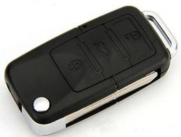 Wholesale Dvr S818 - spy car key camera 30FPS mini car key dvr 1280*960 photo Car Hidden Key Camera S818 spy key camera