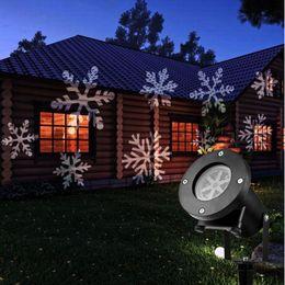 Wholesale Color Star Night Light Led - Romantic Rotating Night Light Projector Children Kids Baby Sleep Light Sky Star Lamp LED Projection 12 Pattern Atmosphere Lamp