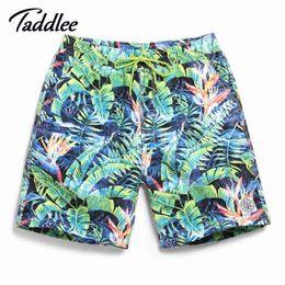 Wholesale Men Swim Boxer Shorts - Wholesale-Men's Board Shorts Swim Shorts Swim Boxer Trunks Men Swimming Swimwear Swimsuits Surf Shorts Running Sports Outdoor Casual