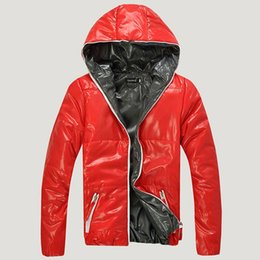 Wholesale Cheap Winter Coats Sale - Fall-New Fashion Leisure Men Brand Coat Hot Sale Men Fashion Keep Warm Coat Jacket Winter Jackets And Coat Cheap Winter Jacket TA044