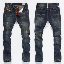 Italian Jeans Brands For Men Online Wholesale Distributors ...