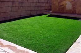 2019 piante erbose da giardino Green Source Turfgrass grass Seed Grass Seeds Molto belle Piante da giardino Decorative DIY 1000 PCS piante erbose da giardino economici