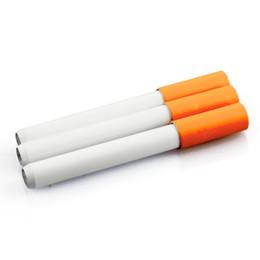 Formax420 3 Polegada Primavera Cigarro Titular Acessórios Fumar 5 Peças de um Pacote Frete Grátis de