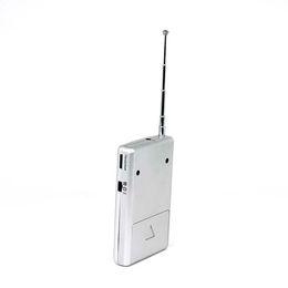 Wholesale Wholesale Price Finder - Spy RF Finder Wireless RF Bug Detector Anti Spy Pinhole Camera Best price